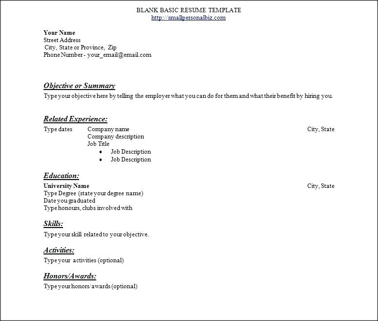 53d862709d9d1421fff3d631e01b3816 Veterinary Resume Format on veterinary internship resume, veterinary student resume, veterinary salary,