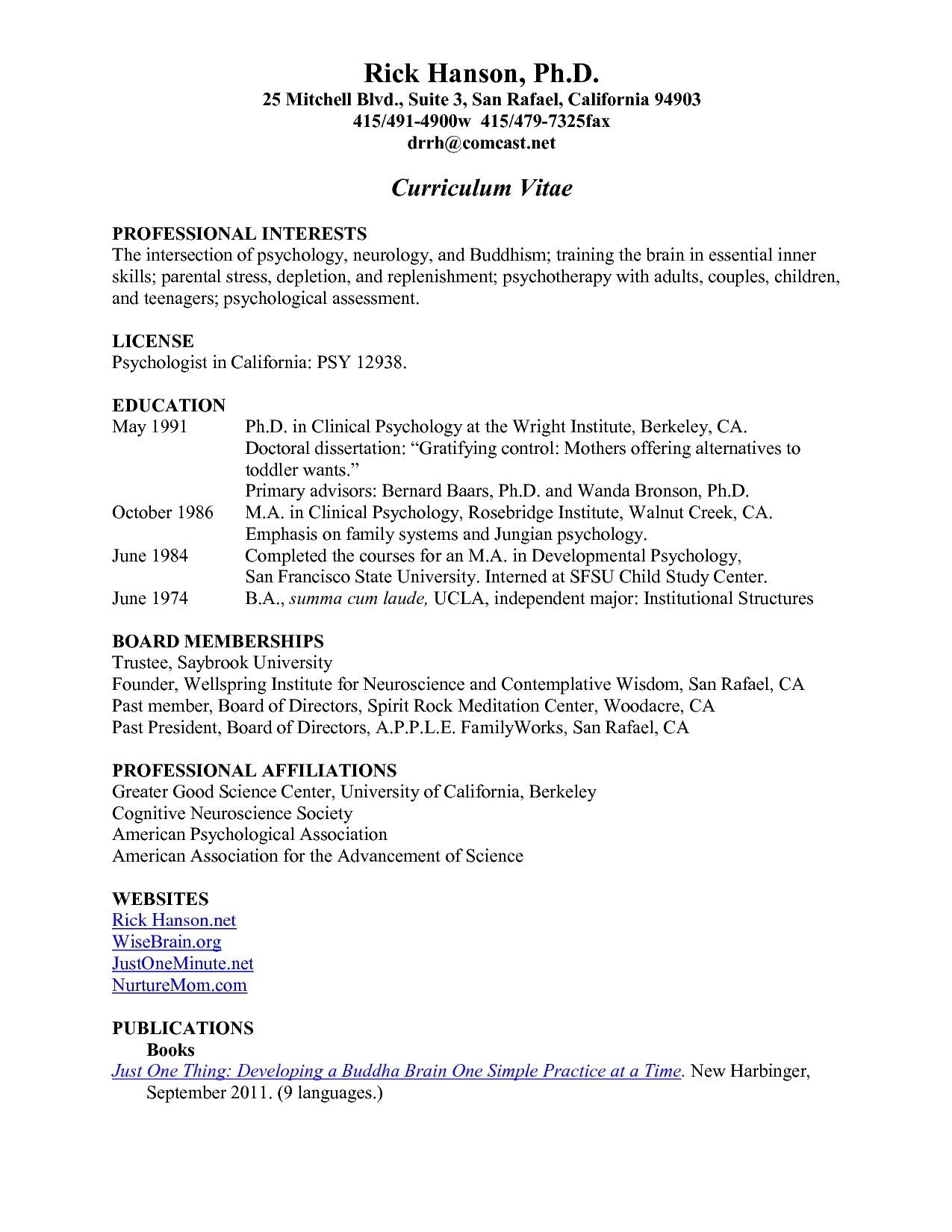resume templates reddit