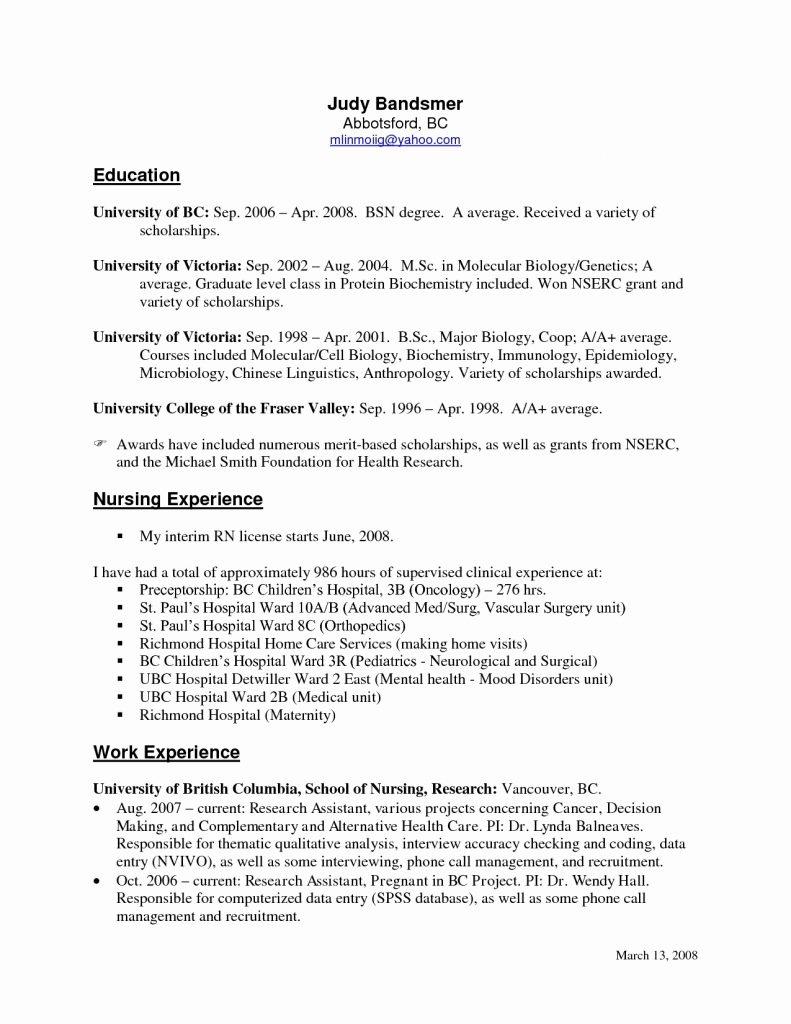 Https://scottsdaleartschool.org/checker/is-coursework-one-word/33/