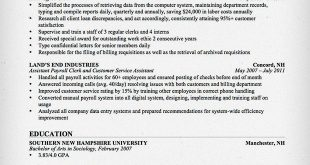 Resume Examples Office Clerk