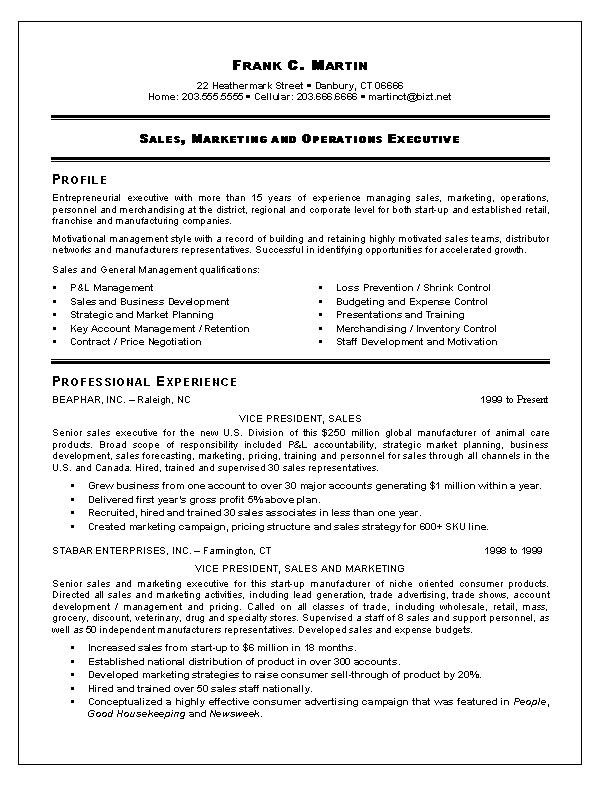 5d59836de954140c69e380496e283013 Latest Resume Format For Bpo Experienced on