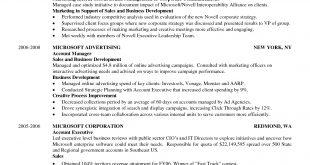 Resume Format Harvard Business School