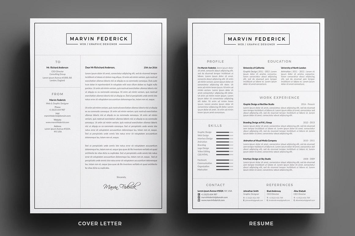 Resume Examples Glassdoor