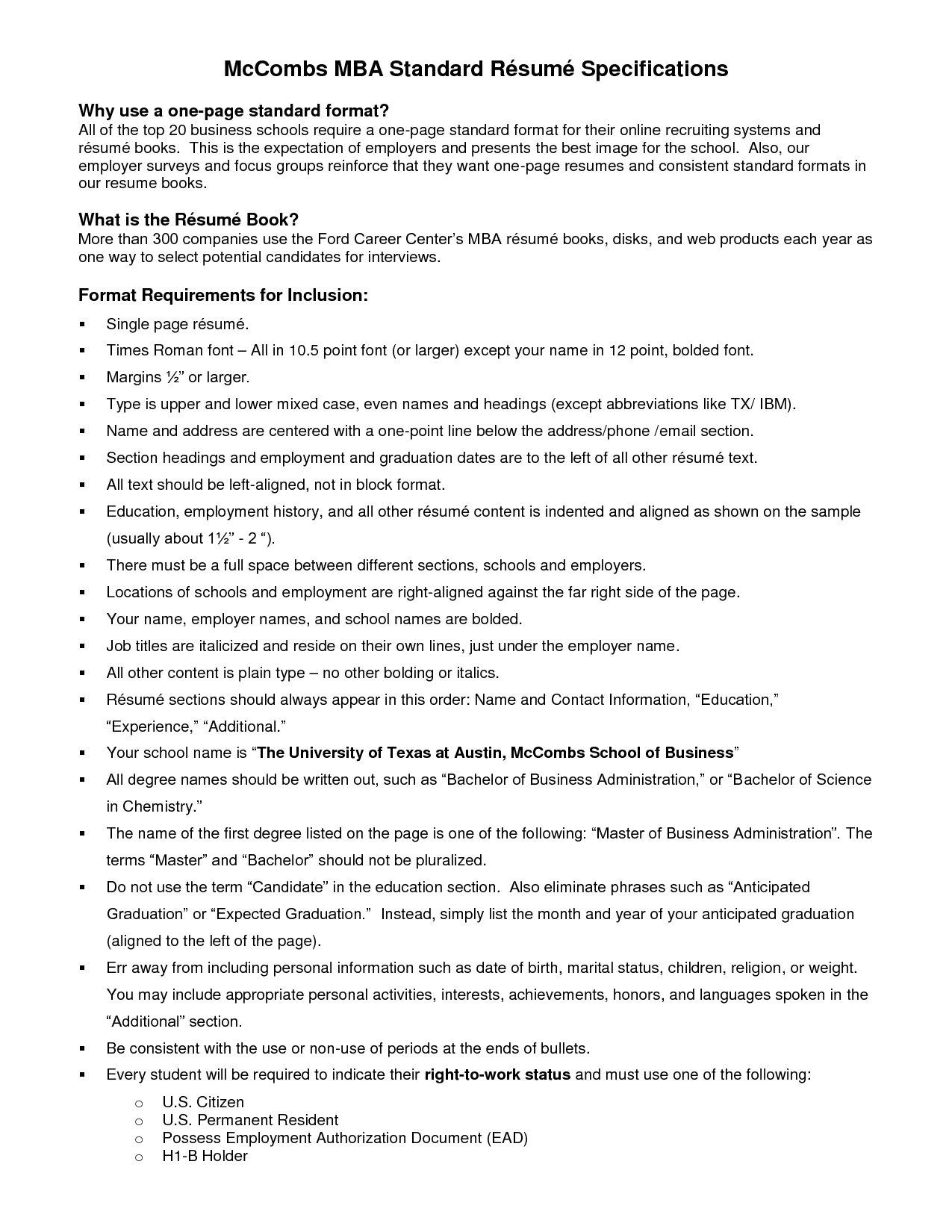 Mla Resume Format Shalomhouseus
