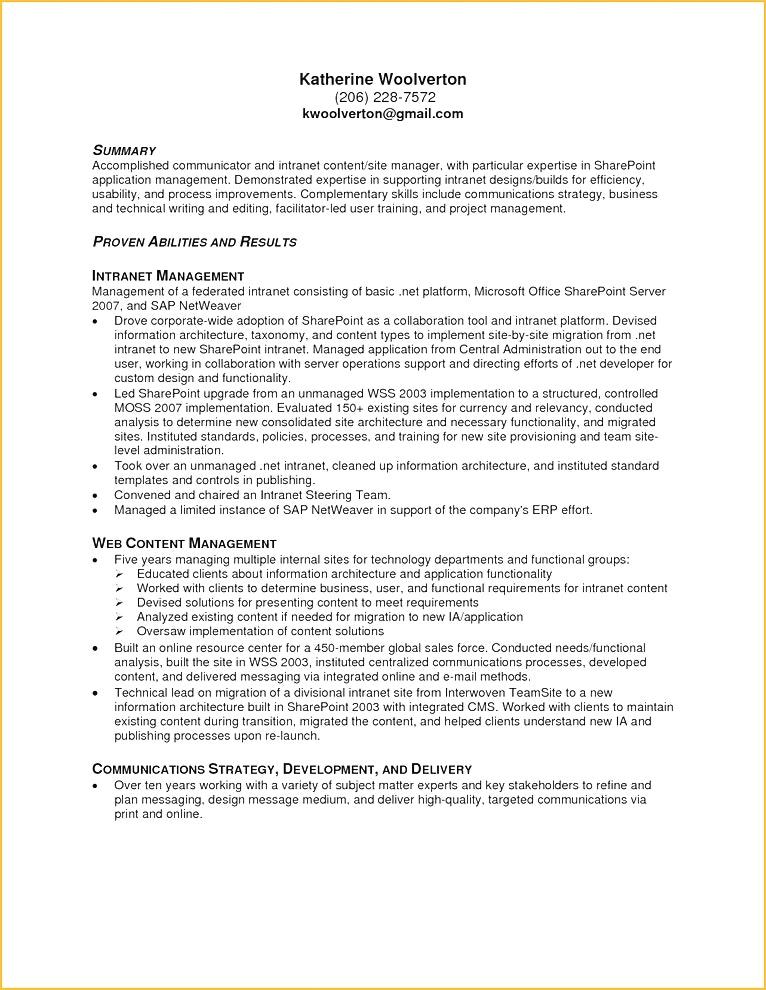 resume templates kingsoft